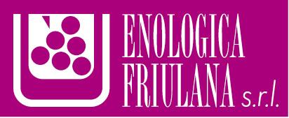 Enologica Friulana