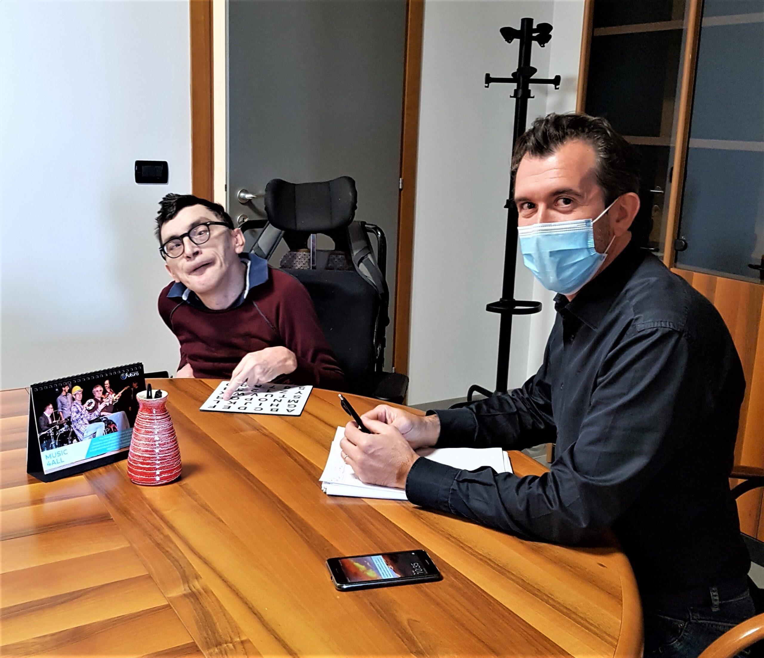 paolo-belluzzo-gianluca-pavan-intervista-lavoro-inclusivo
